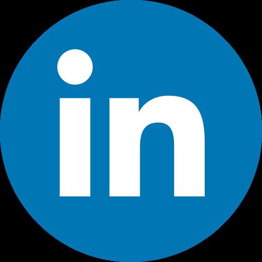 Universal Health Information Network – UNHIN