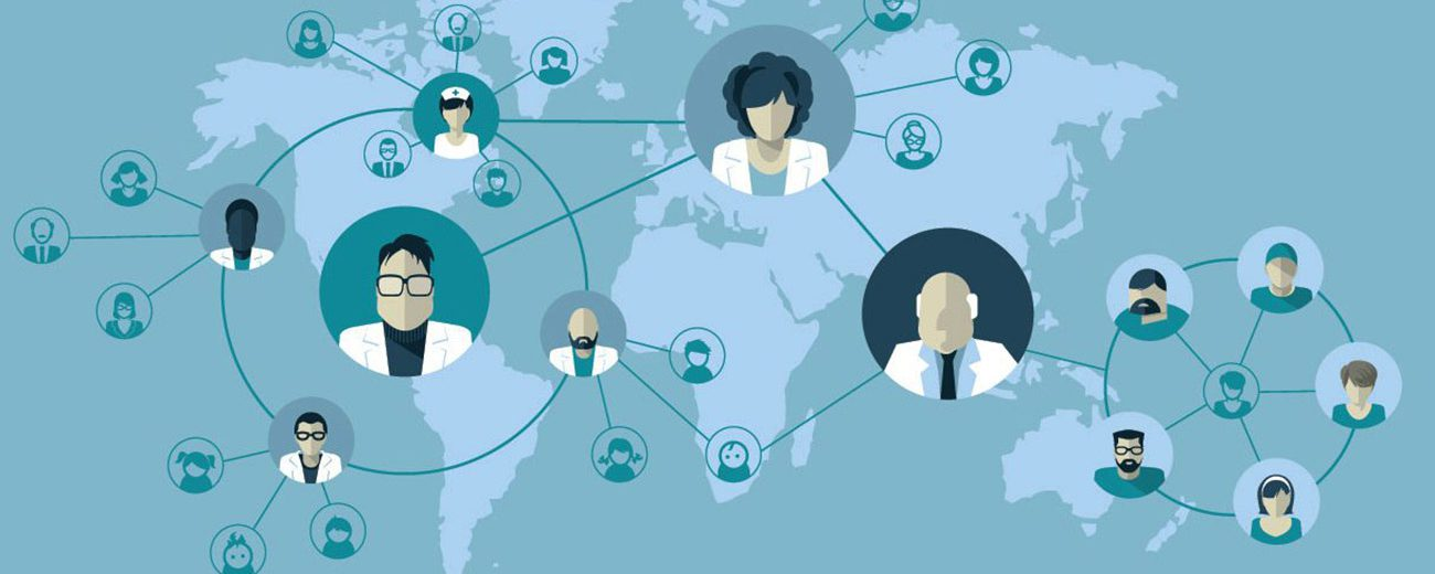 Driving Patient Engagement with the Universal Health Information Network (UNHIN)