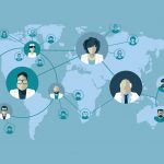 driving-patient-engagement-with-the-universal-health-information-network