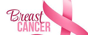 Breast Cancer: Breast Health Matters!