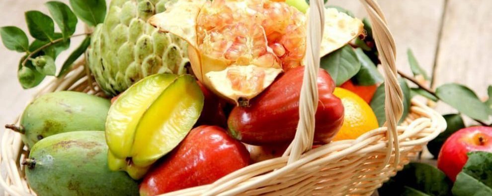 Healthy Eating for Healthcare Workers