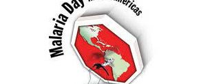 Malaria Day in the Americas