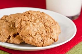 banana-oat-cookies