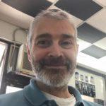 Profile picture of Dr. Steven Stein