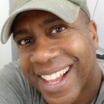 Profile picture of Rowland Lovingood