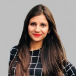 Profile picture of Shivangini Sethi