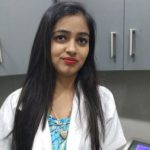 Profile picture of Manpreet Kaur