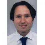 Profile picture of Bimmer Classen