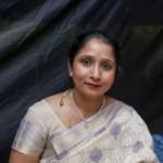 Profile picture of Dr. Sujata Rathod i