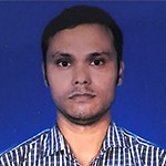 Profile picture of Vidya Nivas Yadav