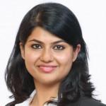 Profile picture of Neeladri Verma