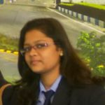 Profile picture of Radhika Goel