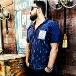 Profile picture of Aditya Jha