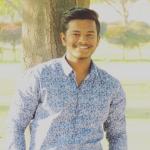 Profile picture of Hardik Khanna