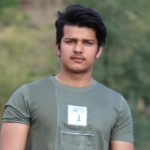Profile picture of Rishav Pathania