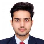 Profile picture of Akash Balyan
