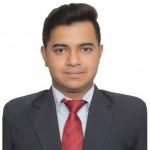 Profile picture of ankit pajni