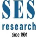Profile picture of SES Research