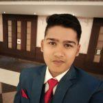Profile picture of Antariksh Gosain