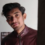 Profile picture of Rohan Tyagi