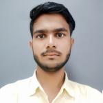 Profile picture of Ankur@123