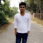 Profile picture of Ashish Garg