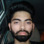 Profile picture of Utkarsh Sharma