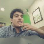 Profile picture of Karan parashar
