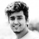 Profile picture of Naman kapoor