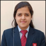 Profile picture of Sakshi Sehajpal