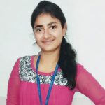 Profile picture of Divya Chaudhary