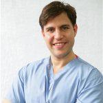 Profile picture of Aharon Gutterman