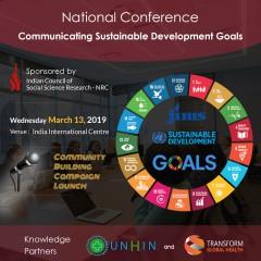 Conference banner_v2