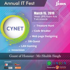 Cynet-banner-v5