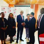 health-minister-of-trinidad-tobago